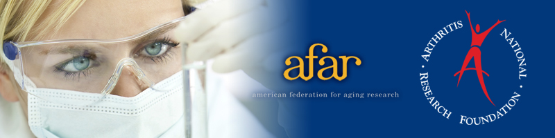 ANRF AFAR collaboration grant
