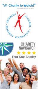 Best Charities