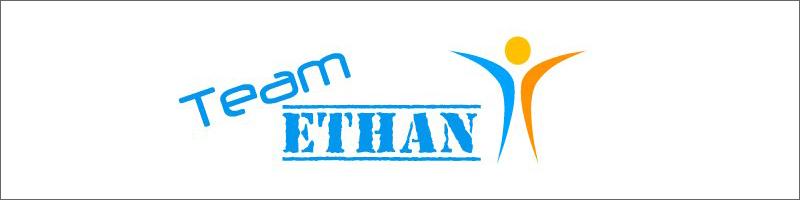 Juvenile Arthritis - Team Ethan