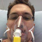 David_After_Operation_Juvenile_Arthritis