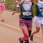 Anna Color Run Rheumatoid Arthritis