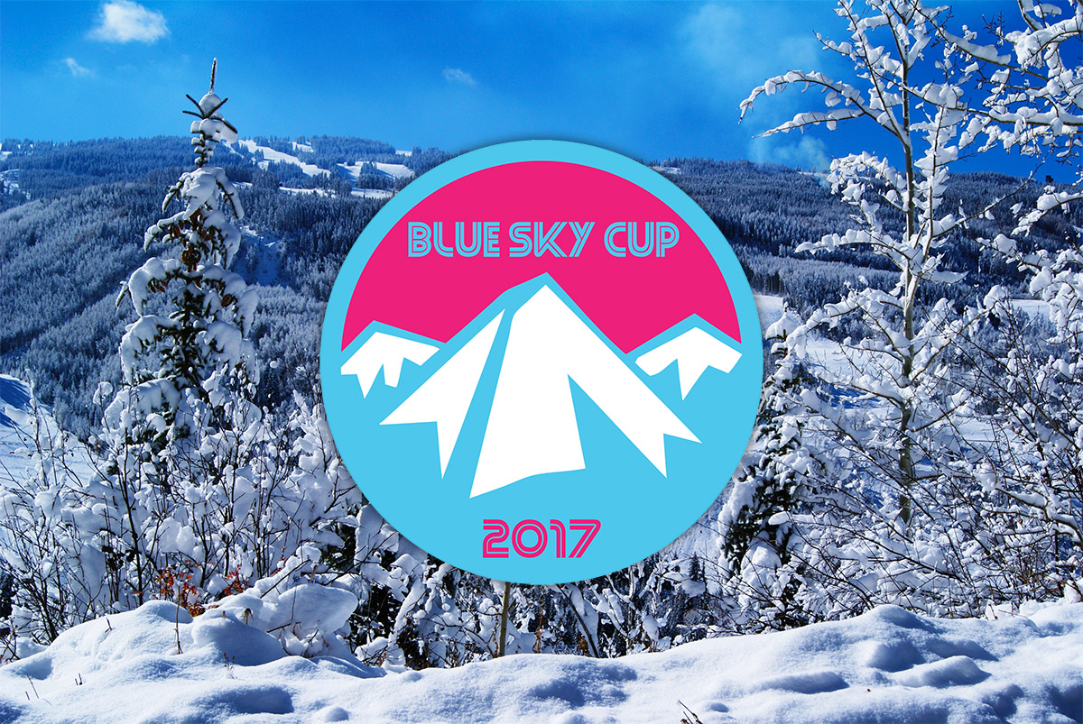 Blue Sky Cup 6th Annual