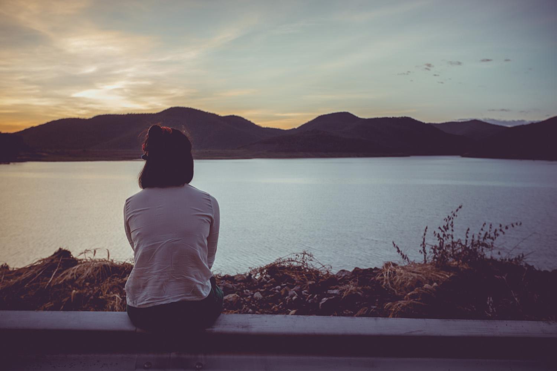Chronic Illness and Depression