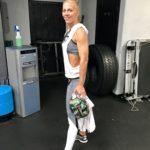 Dani_Weight_Lifting_With_Arthritis