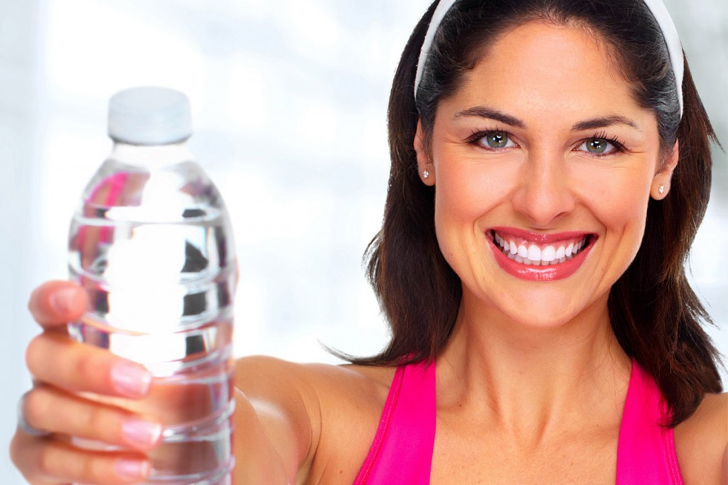 Healthy Habits For Arthritis