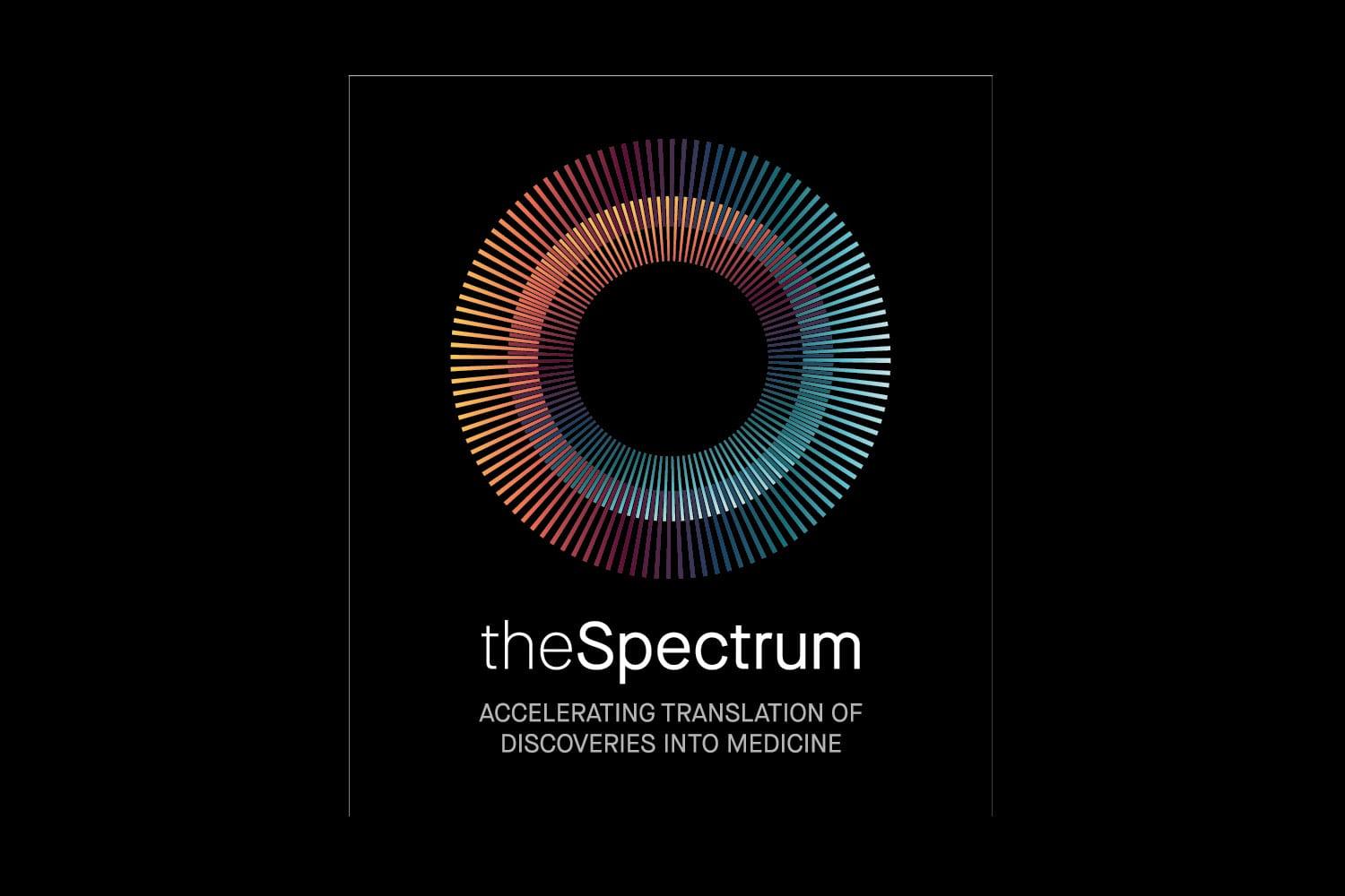 Scripps Spectrum