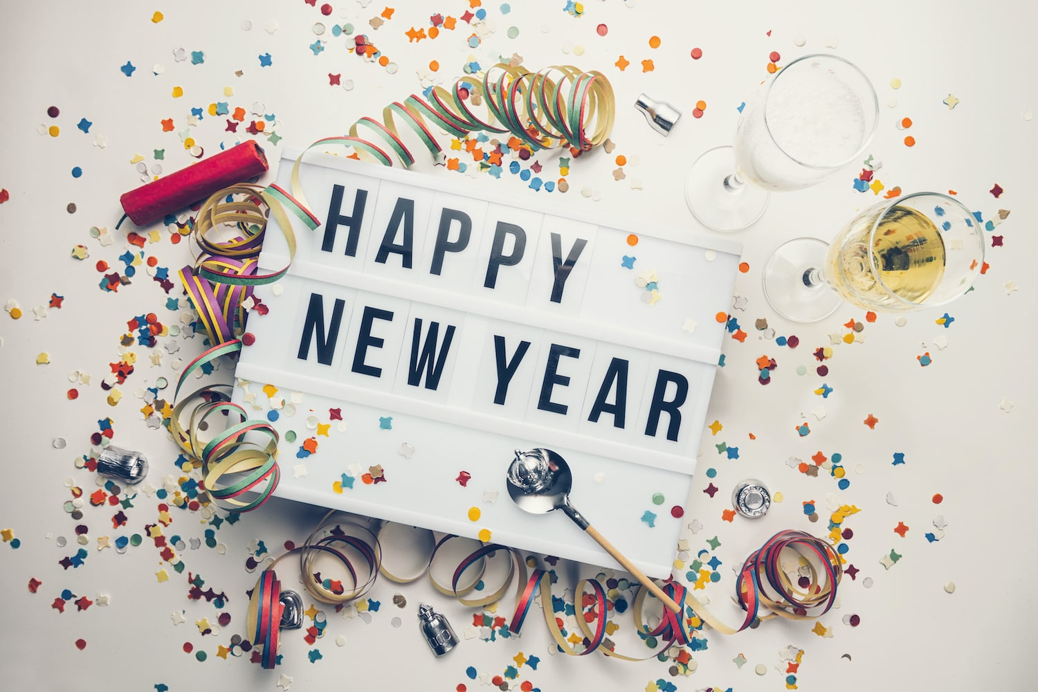 The Psychology Of New Year S Resolutions And How To Keep Them Arthritis Research Arthritis National Research Foundation